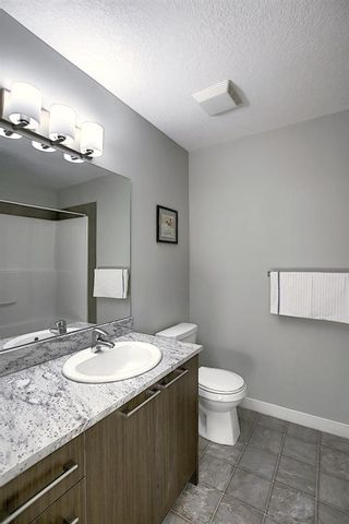 Photo 28: 70 300 Marina Drive: Chestermere Row/Townhouse for sale : MLS®# A1061724