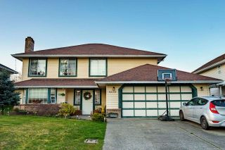 "Photo 1: 32153 SORRENTO Avenue in Abbotsford: Abbotsford West House for sale in ""FAIRFIELD ESTATES"" : MLS®# R2552679"