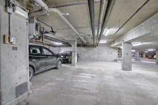 Photo 26: 10 10331 106 Street in Edmonton: Zone 12 Condo for sale : MLS®# E4241949