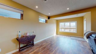 Photo 47: 2050 REDTAIL Common in Edmonton: Zone 59 House for sale : MLS®# E4241145