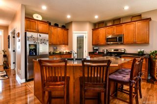 Photo 2: 914 Cordero Cres in : CR Willow Point House for sale (Campbell River)  : MLS®# 867439