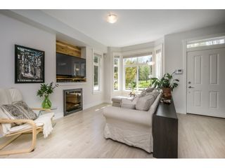 """Photo 3: 1 14433 60 Avenue in Surrey: Sullivan Station Townhouse for sale in """"Brixton"""" : MLS®# R2158472"""