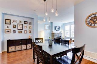 Photo 9: 7328 192 Street in Surrey: Clayton 1/2 Duplex for sale (Cloverdale)  : MLS®# R2536920