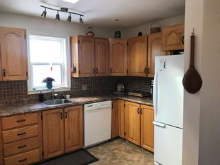 Photo 10: 79 McFarlane Street in Springhill: 102S-South Of Hwy 104, Parrsboro and area Residential for sale (Northern Region)  : MLS®# 202105109
