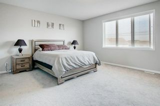 Photo 14: 18 Osborne Common SW: Airdrie Detached for sale : MLS®# A1088269