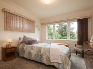 Photo 18:  in Saanich: SE Maplewood House for sale (Saanich East)  : MLS®# 879393