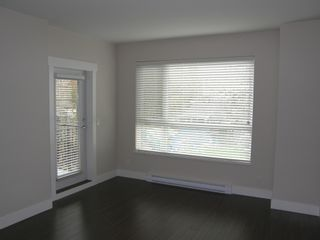 """Photo 23: 204 2351 KELLY AVENUE in """"LA VIA"""": Home for sale : MLS®# R2034370"""