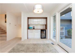 Photo 7: 5436 15B AV in Tsawwassen: Cliff Drive House for sale : MLS®# V1137735