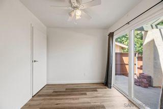 Photo 17: TIERRASANTA House for sale : 3 bedrooms : 10769 Escobar Drive in San Diego