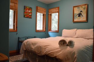 Photo 12: 8270 Dickson Dr in : PA Sproat Lake House for sale (Port Alberni)  : MLS®# 861850