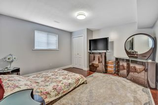 Photo 25: 23915 114A AVENUE in Maple Ridge: Cottonwood MR House for sale : MLS®# R2558339