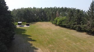 Photo 30: 200 Winder Road in Onanole: R36 Residential for sale (R36 - Beautiful Plains)  : MLS®# 202116707