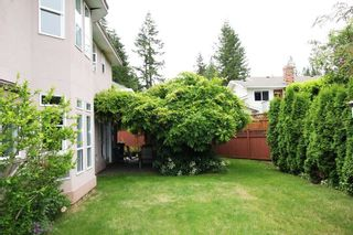 """Photo 17: 4319 210A Street in Langley: Brookswood Langley House for sale in """"Cedar Ridge"""" : MLS®# R2279773"""
