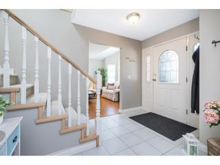 """Photo 5: 4670 221 Street in Langley: Murrayville House for sale in """"Upper Murrayville"""" : MLS®# R2601051"""