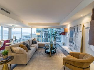 Photo 18: 902 1139 W CORDOVA Street in Vancouver: Coal Harbour Condo for sale (Vancouver West)  : MLS®# R2542938