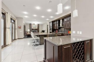 Photo 15: 3105 81 Street SW in Calgary: Springbank Hill Detached for sale : MLS®# A1153314