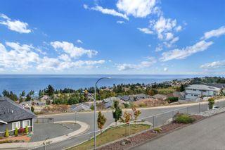 Photo 19: 5313 Royal Sea View in : Na North Nanaimo House for sale (Nanaimo)  : MLS®# 869700