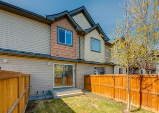 Photo 30: 402 2445 Kingsland Road SE: Airdrie Row/Townhouse for sale : MLS®# A1107683