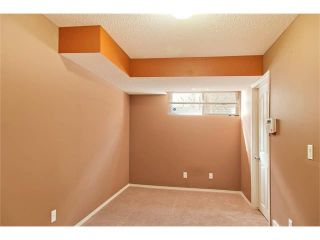 Photo 24: 120 CRAMOND Green SE in Calgary: Cranston House for sale : MLS®# C4084170