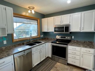 Photo 6: 232 Third Avenue West in Spiritwood: Residential for sale : MLS®# SK873882