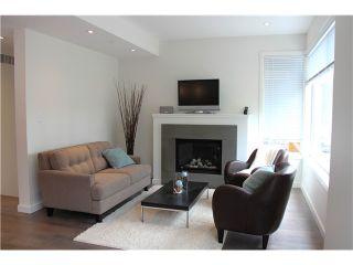 """Photo 2: # SL 21 41488 BRENNAN RD in Squamish: Brackendale 1/2 Duplex for sale in """"RIVENDALE"""" : MLS®# V1006904"""