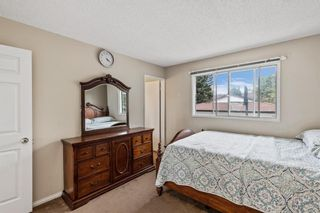 Photo 21: 4772 Rundlehorn Drive NE in Calgary: Rundle Detached for sale : MLS®# A1144252