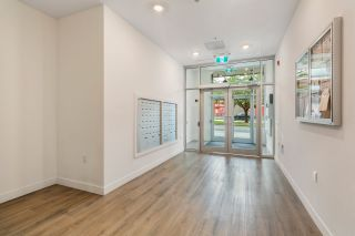 """Photo 3: PH18 2889 E 1ST Avenue in Vancouver: Hastings Condo for sale in """"FIRST & RENFREW"""" (Vancouver East)  : MLS®# R2486160"""