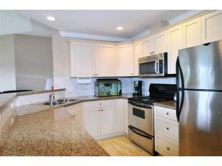 "Photo 2: 408 12090 227TH Street in Maple Ridge: East Central Condo for sale in ""FALCON PLACE"" : MLS®# V996917"