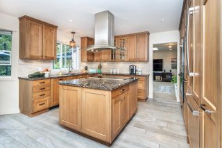 """Photo 5: 11840 267 Street in Maple Ridge: Northeast House for sale in """"267TH ESTATES"""" : MLS®# R2625849"""