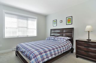 "Photo 7: 43 2138 SALISBURY Avenue in Port Coquitlam: Glenwood PQ Townhouse for sale in ""SALISBURY LANE"" : MLS®# R2193181"