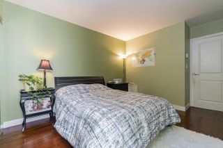 Photo 14: 4131 W 11TH Avenue in Vancouver: Point Grey House for sale (Vancouver West)  : MLS®# R2624027