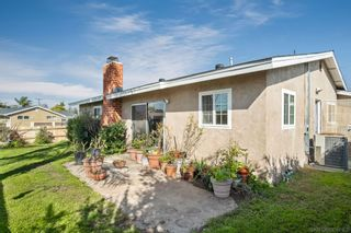 Photo 18: CLAIREMONT House for sale : 4 bedrooms : 4296 Mount Putman Ave in San Diego