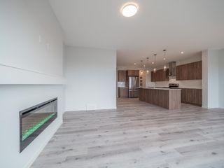 Photo 15: 20031 26 Avenue in Edmonton: Zone 57 House for sale : MLS®# E4247510