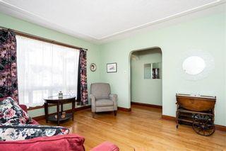 Photo 4: 943 Spruce Street in Winnipeg: West End Residential for sale (5C)  : MLS®# 202120425