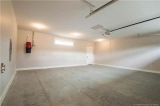 Photo 40: 4280 Northeast 20 Street in Salmon Arm: Green Emerald Estates House for sale (NE Salmon Arm)  : MLS®# 10146505