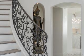 Photo 22: LA JOLLA House for sale : 4 bedrooms : 5850 Camino De La Costa