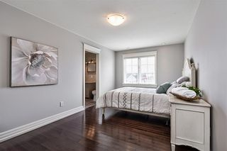 Photo 21: 54 SEABREEZE Crescent in Stoney Creek: House for sale : MLS®# H4112301