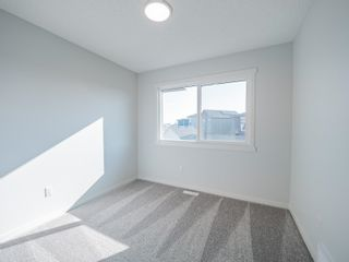Photo 21: 2615 201 Street in Edmonton: Zone 57 Attached Home for sale : MLS®# E4262205