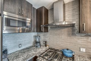 Photo 10: 1507 303 13 Avenue SW in Calgary: Beltline Apartment for sale : MLS®# A1092603