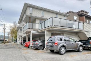 Photo 3: 302 112 34 Street NW in Calgary: Parkdale Apartment for sale : MLS®# A1152841