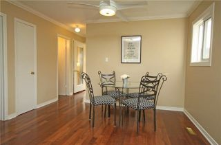 Photo 5: 46 Firwood Ave in Clarington: Courtice Freehold for sale : MLS®# E4240329