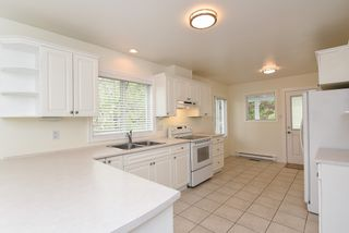 Photo 3: 4653 McQuillan Rd in COURTENAY: CV Courtenay East House for sale (Comox Valley)  : MLS®# 838290