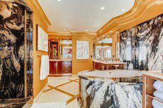 Photo 31: Condo for sale : 2 bedrooms : 939 Coast Blvd #21DE in La Jolla