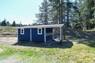 Photo 59: 978 Sand Pines Dr in : CV Comox Peninsula House for sale (Comox Valley)  : MLS®# 873008