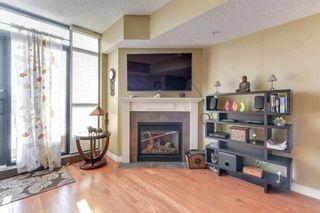 Photo 14: 108 9020 JASPER Avenue in Edmonton: Zone 13 Condo for sale : MLS®# E4257163