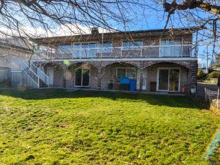 Photo 47: 789 Nancy Greene Dr in CAMPBELL RIVER: CR Campbell River Central House for sale (Campbell River)  : MLS®# 778989