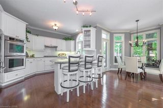 Photo 10: 2 HAVENWOOD Way in London: North O Residential for sale (North)  : MLS®# 40138000