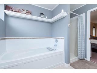 "Photo 25: 5 7450 HURON Street in Chilliwack: Sardis West Vedder Rd Townhouse for sale in ""LAS PALMAS"" (Sardis)  : MLS®# R2594336"