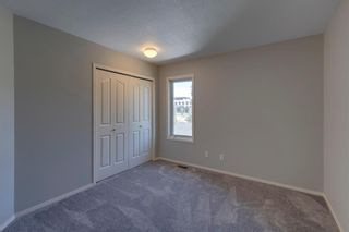 Photo 31: 1733 30 Avenue SW in Calgary: South Calgary Detached for sale : MLS®# A1122614