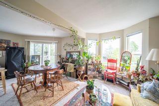 Photo 7: 201 408 Rosehill St in : Na Central Nanaimo Condo for sale (Nanaimo)  : MLS®# 874258